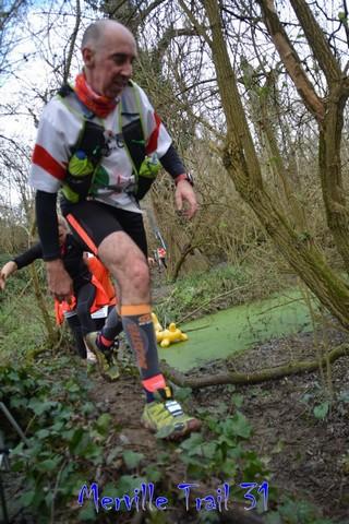 Trail Christophe 2