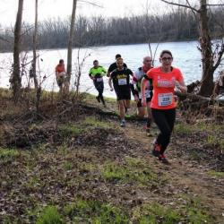Trail Christophe 3