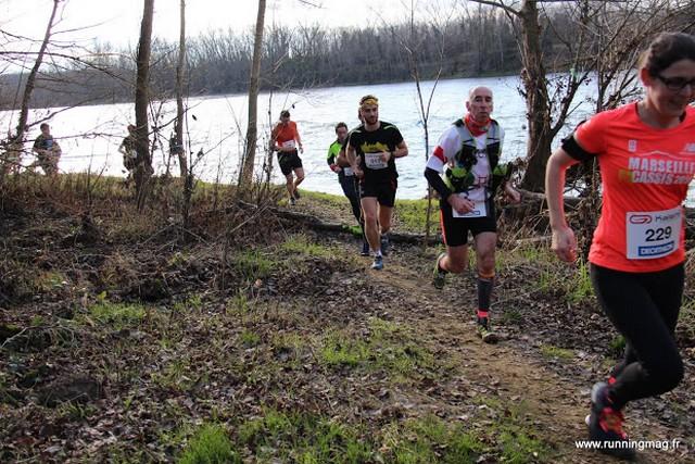 Trail Christophe 4