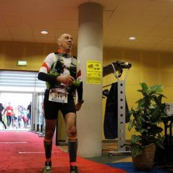 Trail Christophe 5
