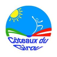 Logo accg 5x5