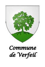 Logo verfeil 1