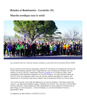 Vignette article ddm 12 03 2015